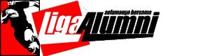 Ragbi Liga Alumni